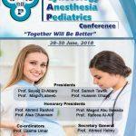 Obstetrics Gynecology Anesthesia Pediatrics Conference - OBGAP