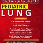 9th Annual Conference of the Nile Thoracic Society (NTS)