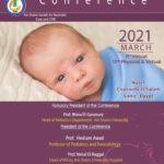 7th International Neonatology Conference