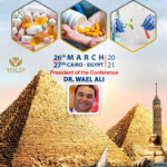 International Conference of Egyptian Organization of Pharmacy EOPC